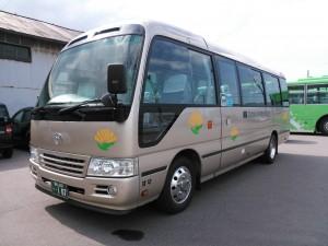 NCM_0211